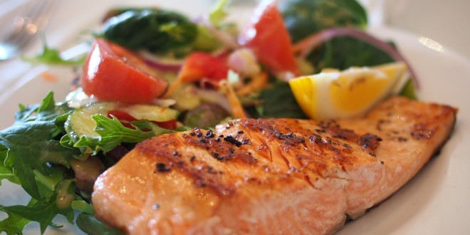 The Ultimate Guide: Macronutrients for Beginners