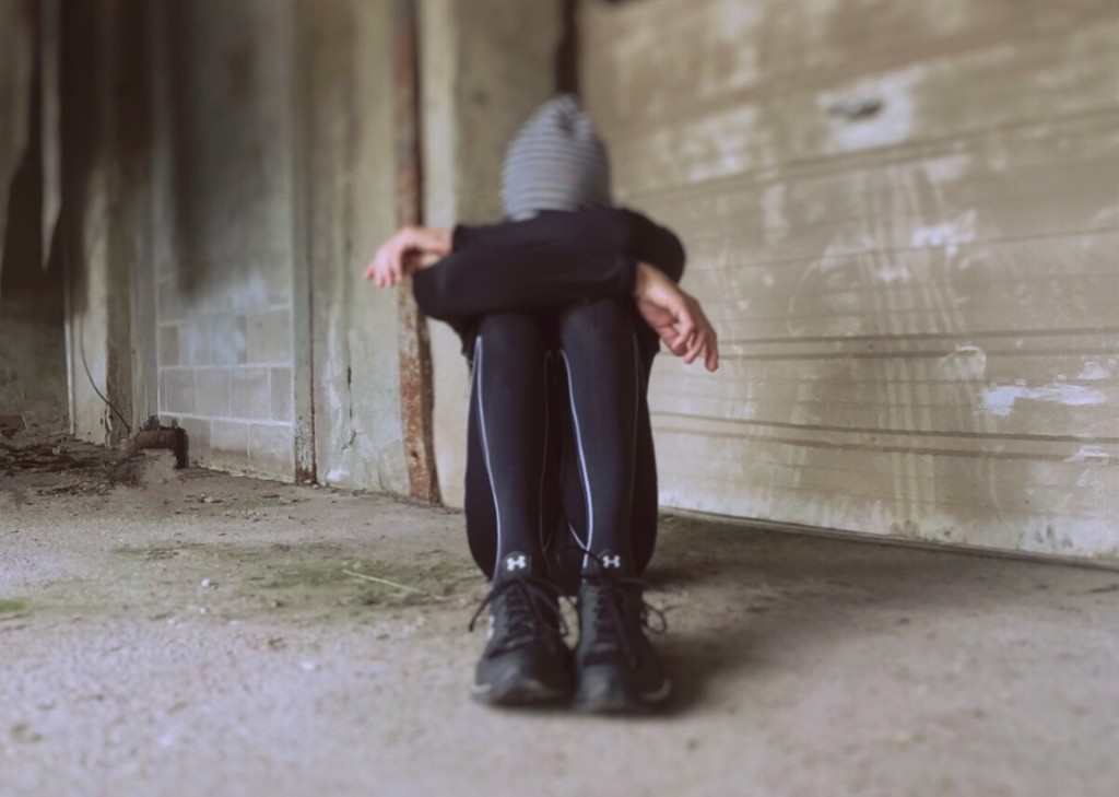 Guide to Social Anxiety Disorder