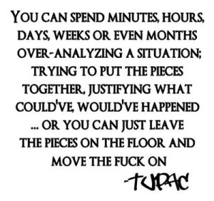 tupacquote