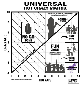[Image: hot-crazy2-279x300.jpg]