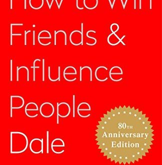 read how to win friends and influence people online free