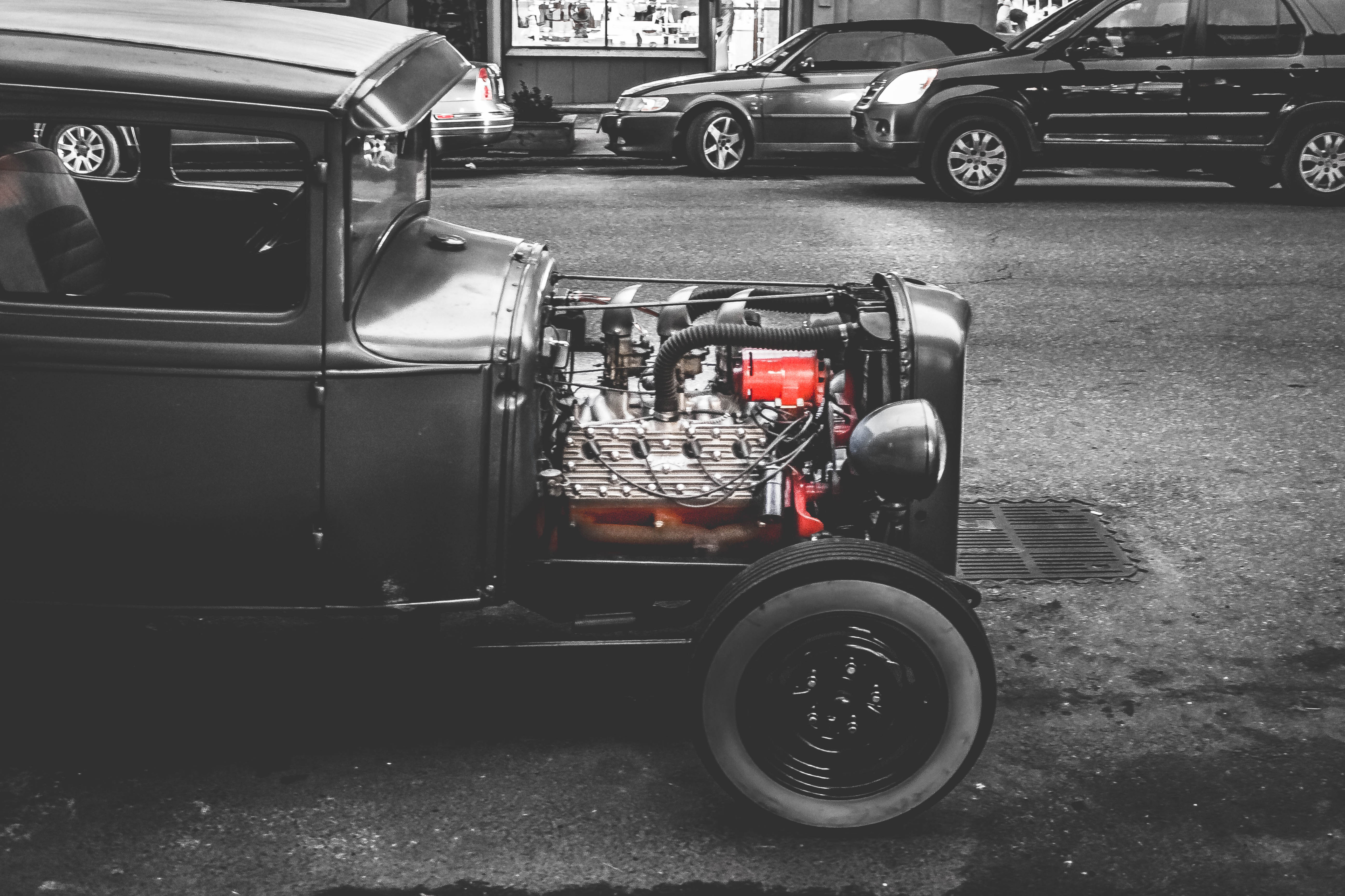 Learning Hard Work the Right (and Smart) Way- Under the Hood