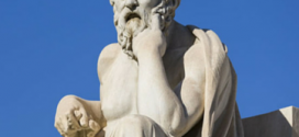 How to Not Waste Life (Wisdom from Socrates)