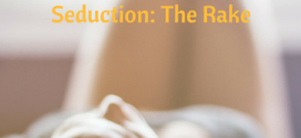 is the art of seduction worth reading